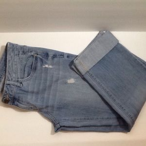 Simply Vera Wang | Jeans | Size 4